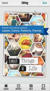 Amazing iPhone Apps for Photography