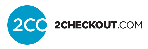 2CheckOut: PayPal Alternative for Pakistanis