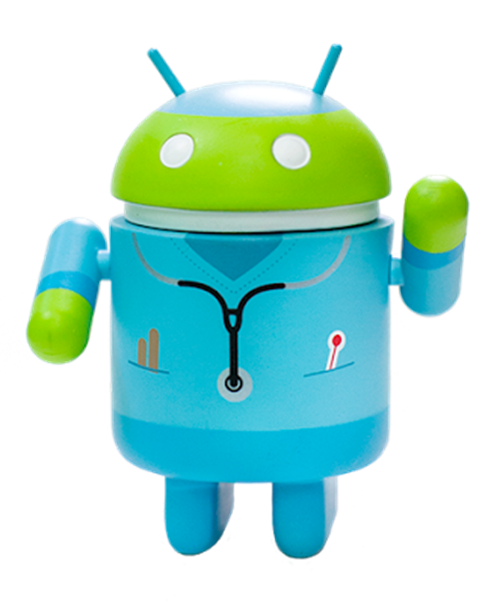 Tips for Android Developers