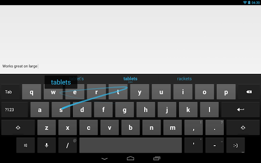 Google-Keyboard-Android-Screenshot1