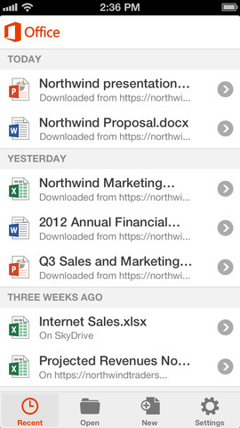 Microsoft-Office365for-iOS.320x480