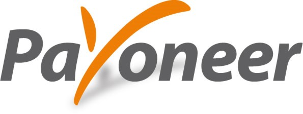Payoneer: Paypal Alternative