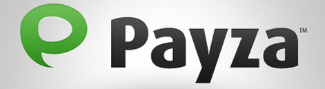 Payza:PayPal Alternative in Pakistan