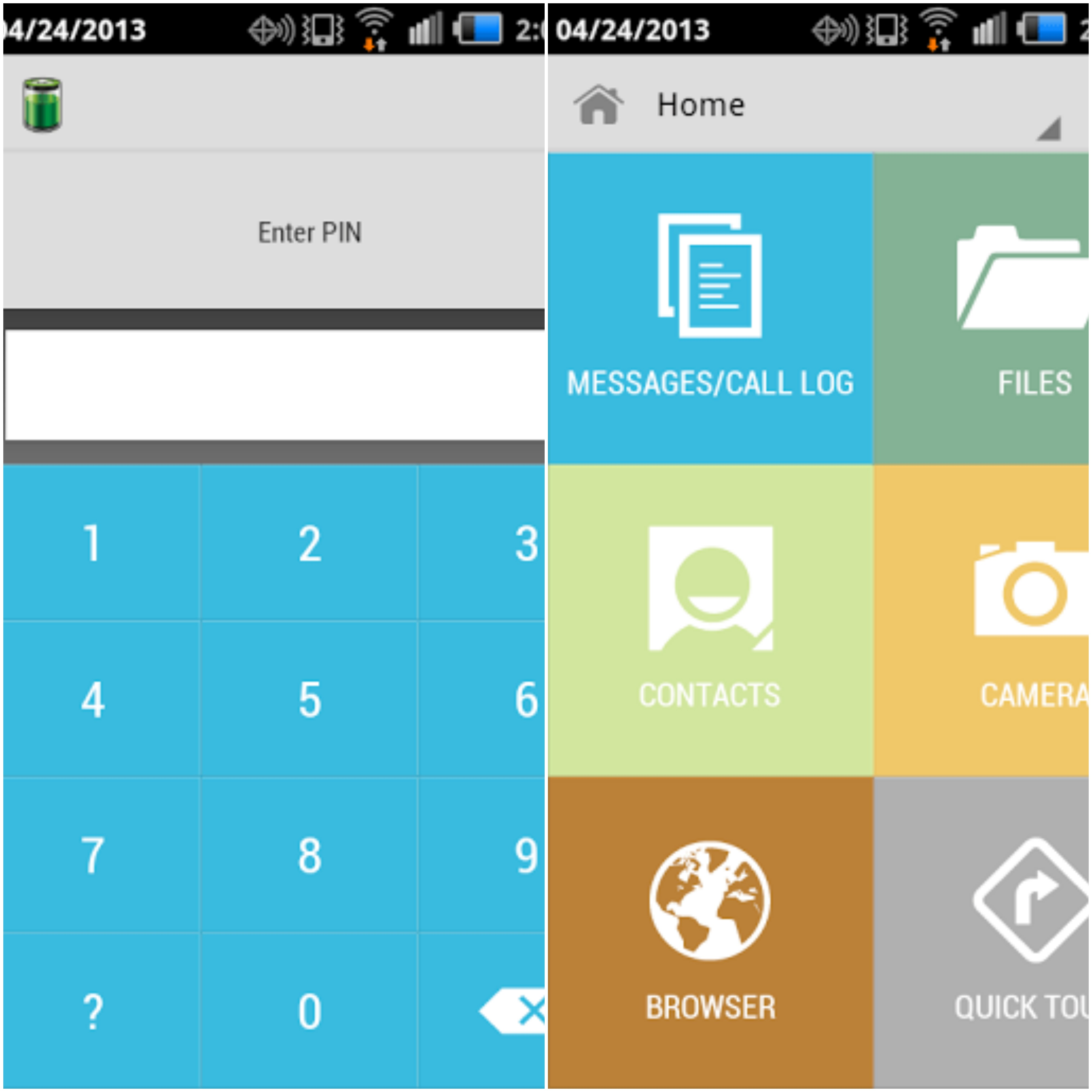 how-to-hide-files-android