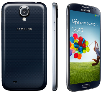 Unroot Tutorial: How to Unroot Galaxy S4