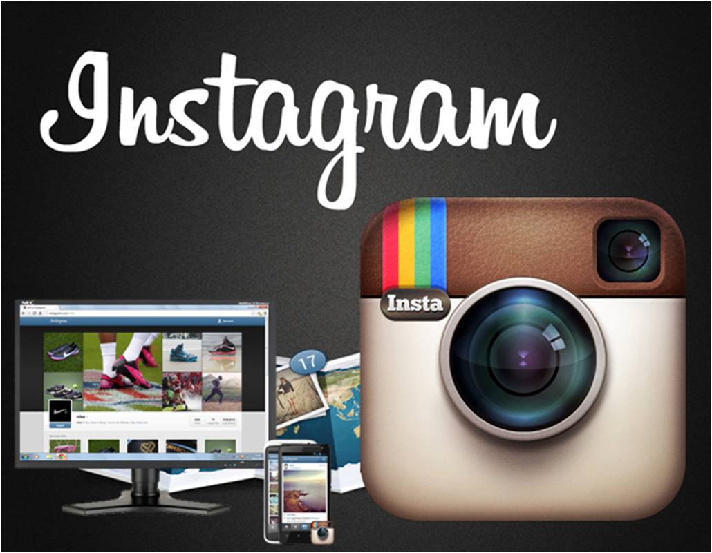 Instagram App: How to Download Videos on Android