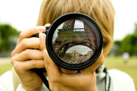 Best Free Stock Photography Websites