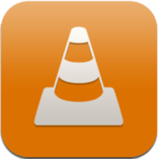 Get VLC Media Player for iOS