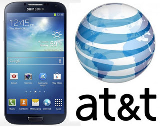 How to Root AT&T Galaxy S4 I337