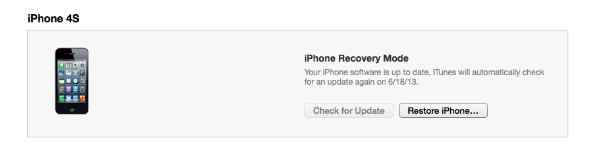 Restore-iPhone-IOS6
