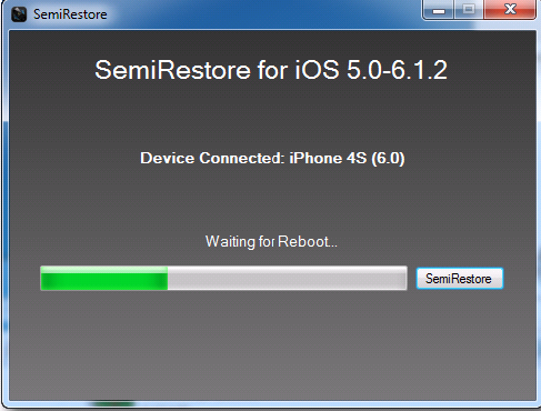 Semi-Restore-without-losing-Jailbreak