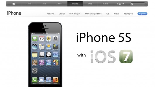 iPhone 5S - Everything You Need to Know