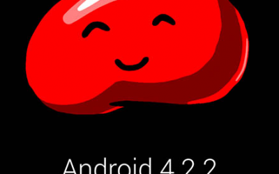 Android 4.2.2 Jelly Bean Update for Galaxy Grand Duos I9082