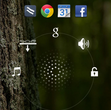 Carbon JB Nightly Custom ROM for Galaxy S3 LTE
