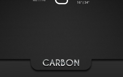 Carbon AOSP Android 4.3 JB Nightly ROM for US Cellular Galaxy S3