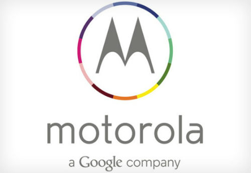 Motorola-new-logo-design