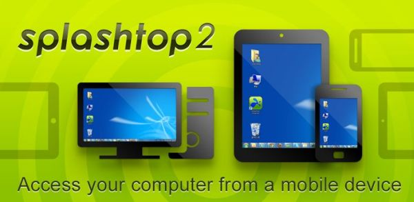 Splashtop-2-Remote-Desktop