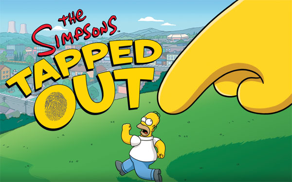 the_simpsons_tapped_out