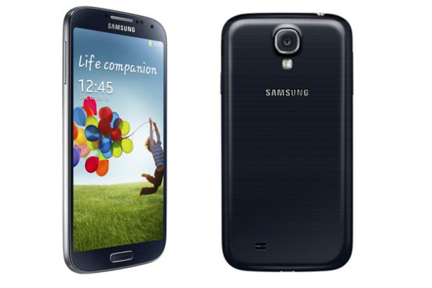 Root Tutorial for Galaxy S4 T-Mobile