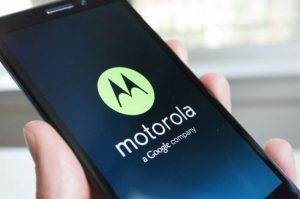 Motorola-Moto-G-Leaked-Images-And-Technical-Details-About-The-Phone-1
