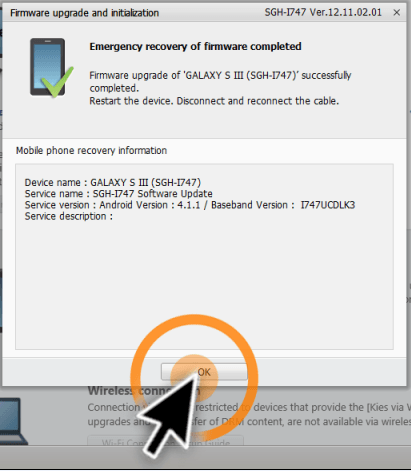 Emergency-recovery-of-phone-completed-galaxy-s3