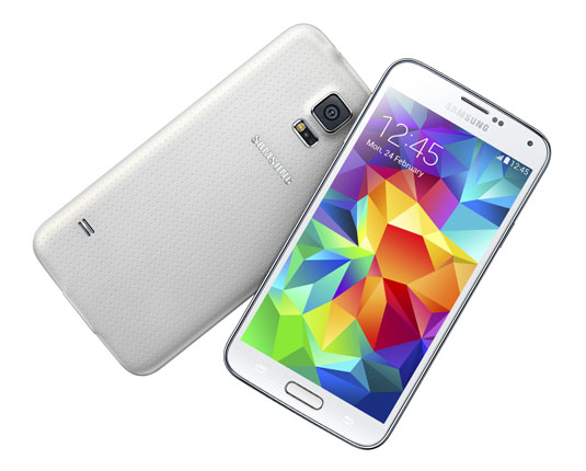 how-to-flash-stock-firmware-galaxy-s5