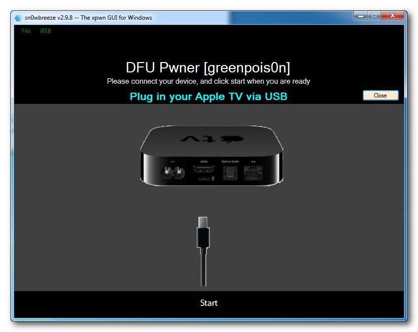 Apple-TV-2-Jailbreak-Tuotorial-9