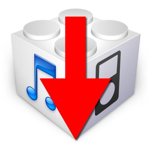 Downgrade Tutorial: Step by Step guide to downgrade iOS7 beta to iOS 6.1.3