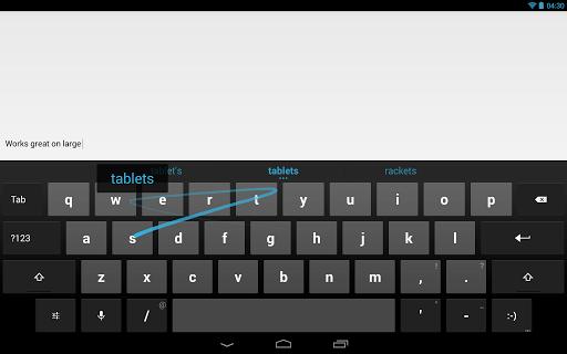 Google-Keyboard-Android-Screenshot1