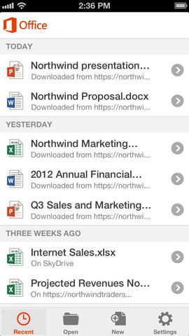 Microsoft-Office365for-iOS.320x480