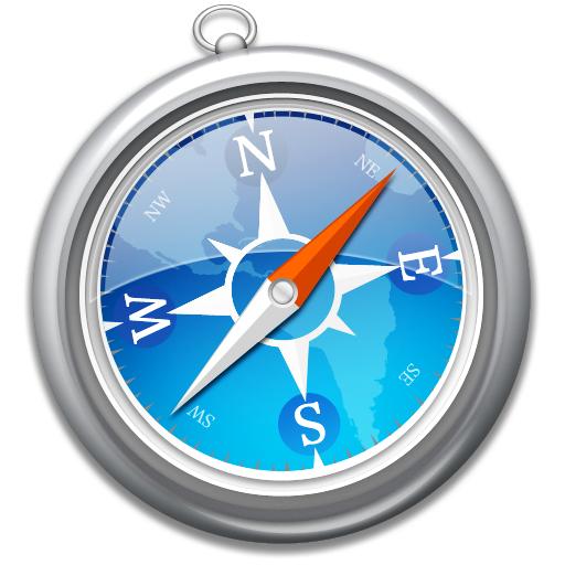 Safari iOS 6: How to clear all Website Data