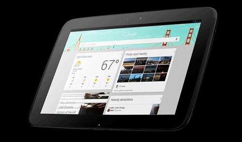 Root-Google-Nexus-10