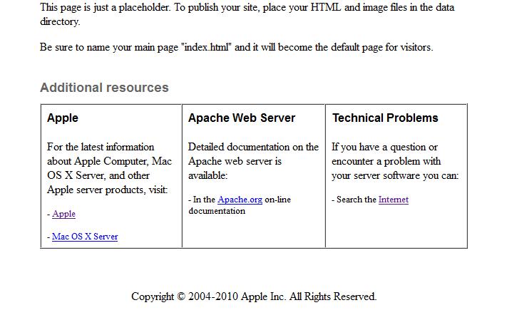 gs.apple.com