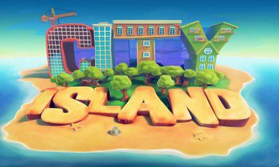 1_city_island