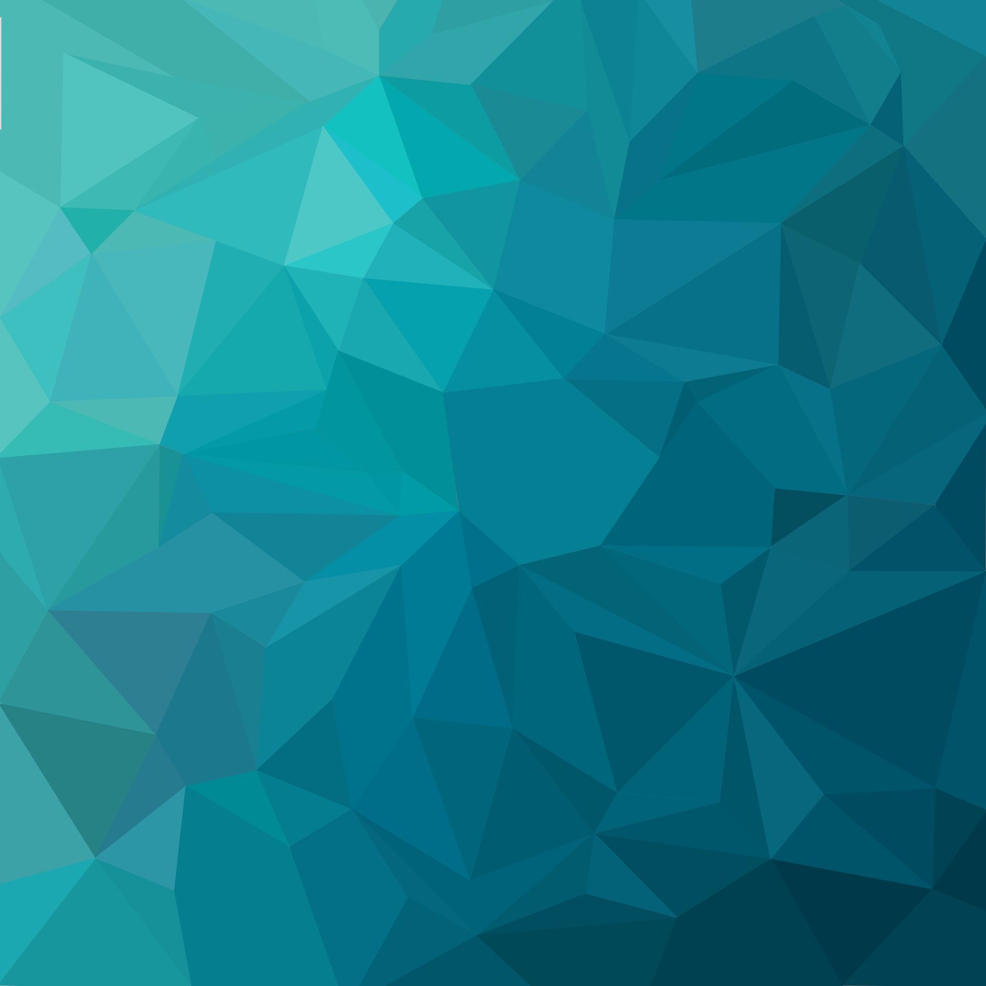 Galaxy S5 Default Wallpaper