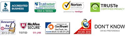 trust-secured-badge-for-online-transactions