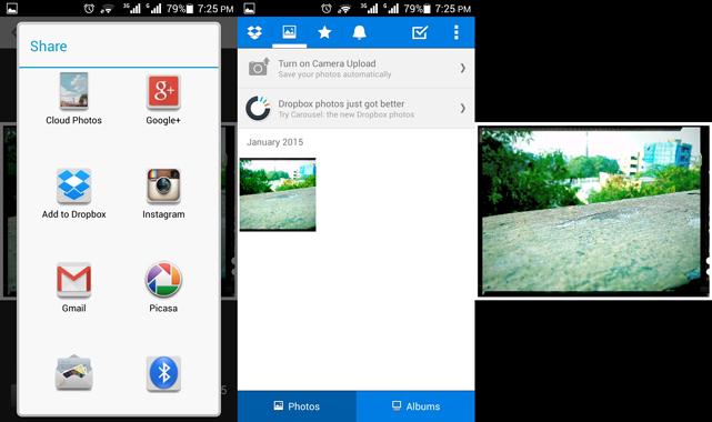 Dropbox-App-2