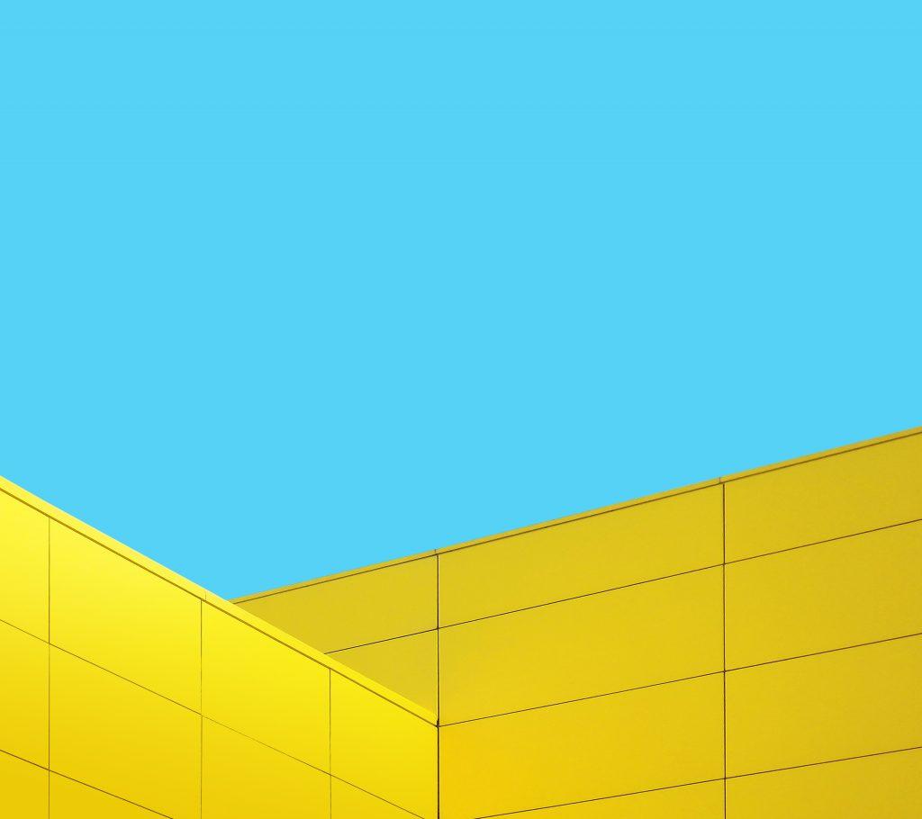 G4 wallpaper