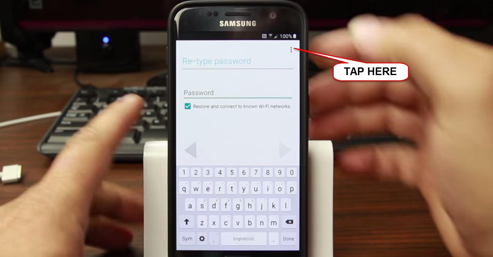 tap-here-to-bypass-googleaccount-login-screen